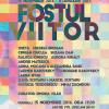 """Expoziția """"Fostul Viitor"""", la ARCUB"""