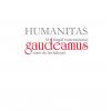 Humanitas la Gaudeamus 2016