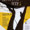 "Simpozionul ""INTERMEDIA BODY: Artistic Research Meetings"", la Linz"