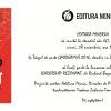 """Lansarea cărții """"Leadership rezonant"""", de Richard Boyatzis și Annie McKee"""