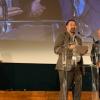 """Premiu special pentru """"Festivalul de Film Istoric de la Râşnov"""", ȋn Franţa"""