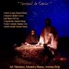 """""""Minunea unui copil – spectacol de Crăciun"""", la Arcub"""