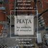 """Expoziție de fotografie realizată cu drona de Cătălin D. Constantin – """"Piața, loc simbolic al orașului"""""""