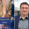 Bogdan Suceavă îşi întîlneşte cititorii din România