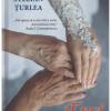 """Romanul """"Trei femei"""", de Stelian Țurlea, la a doua ediție"""
