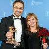 Deschiderea celei de a XI-a ediții a Zilelor Filmului German