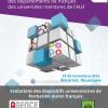 Scenarii de evoluţie pentru studiile universitare în limba franceză