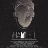 """""""iHamlet"""", o experiență teatrală new media, în premieră la Teatrul EXCELSIOR"""