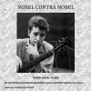 """""""Bob Dylan: Nobel contra Nobel"""", la Suceava"""