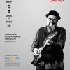 Concert extraordinar AG Weinberger, la Doors Club