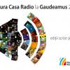 Editura Casa Radio la Gaudeamus XXIII: sub semnul vocilor exemplare