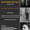 """Colocviul Național Zilele Poeziei """"Iustin Panța"""", ediţia a XV-a"""