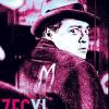 Seară dedicată lui Fritz Lang, la ZFGXI