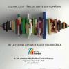 Târgul Internaţional GAUDEAMUS – Carte de învăţătură, ediția 23