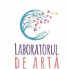 Laboratorul de Artă – Locul unde din spectator devii protagonist, atât în sala de spectacol, cât şi în propria viaţă