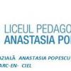 """Zilele Educaţiei Creştin Ortodoxe, la Şcoala/Liceul Pedagogic """"Anastasia Popescu"""""""