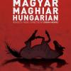 "Spectacolul ""Maghiar"", la Timișoara"