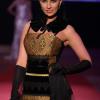 """""""Zestrea"""" românească – premiată în Portugalia, la Best Global Model of the Year"""