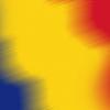 Manifestări dedicate Zilei Naționale a României organizate în rețeaua ICR din străinătate