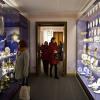 """Expoziția """"Muzeul vârstelor"""" își așteaptă vizitatorii"""