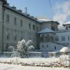 Intrare gratuită pentru vizitatorii în vârstă de până la 18 ani, la Muzeul Național Cotroceni