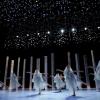Japan Foundation prezintă spectacolele companiei NOISM, la București și Sibiu