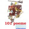 101 de poeme din Țărmul Nesfârșit