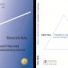 Premii ale Academiei Române pentru două cărți apărute la Editura Universităţii din Bucureşti