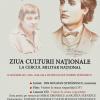 """Lansarea eseului poetic """"Visători la steaua singurătății"""" realizat de Eusebiu Ștefănescu, la Cercul Militar Național"""