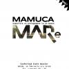 """""""MAMUCA MARe"""", prima conferință din cadrul Programului Expozițional ARCUB 2017"""