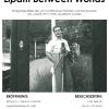 "Expoziţia ""Lipatti Between Worlds"",  la Galeria ICR Viena"