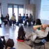 #INSPIRAȚIE: Atelierele ZonaD Schimbare