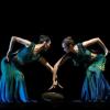 """Beijing Dance Academy, pe scena Teatrului Național """"Radu Stanca"""" din Sibiu"""
