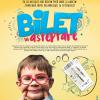 """Campania """"Bilet în așteptare"""" a adus peste 2000 de micuți la Opera Comică pentru Copii"""