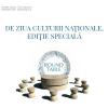 De ziua Culturii Naționale, ediție specială Round Table dedicată artiștilor străini stabiliți în România