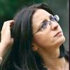 """Romanul """"Exuvii"""", de Simona Popescu, tradus în limba franceză"""