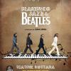 """Flamenco Jazz & Beatles"", la Teatrul Nottara"