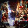 Florina Cercel, într-o poveste emoționantă, pe scena Teatrului Nottara