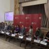 ICR susține filmul românesc la Berlinala 2017