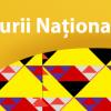 Institutul Cultural Român celebrează Ziua Culturii Naționale în rețeaua reprezentanțelor din străinătate