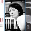 """""""De la Junimea la Noica: Studii de cultură românească"""", de Marta Petreu, în limba italiană"""