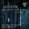 """Avanpremieră la ICR: """"Materik. Poziția incomodă din care ne rugăm"""", un documentar de Manuela Morar"""
