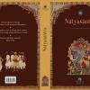 """Lansarea volumului """"Natyasastra – Cartea Artelor"""" şi  reprezentaţie de dans clasic indian"""