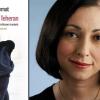 """Povara memoriei: """"Prizonieră în Teheran. Cum am supravieţuit într-o închisoare iraniană"""", de Marina Nemat"""