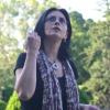 Atelier de poezie cu Simona Popescu