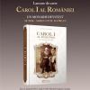 """Lansarea volumului """"Carol I al României. Un monarh devotat"""", la Muzeul Naţional Cotroceni"""
