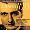 Eminescu și Lipatti, de Ziua Culturii Naționale, la Sala Radio