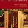 Lisabona citește românește