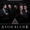 Concert Aeon Blank, la Doors Club