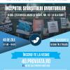 Cea mai mare mișcare pro-viață din lume, la Iași